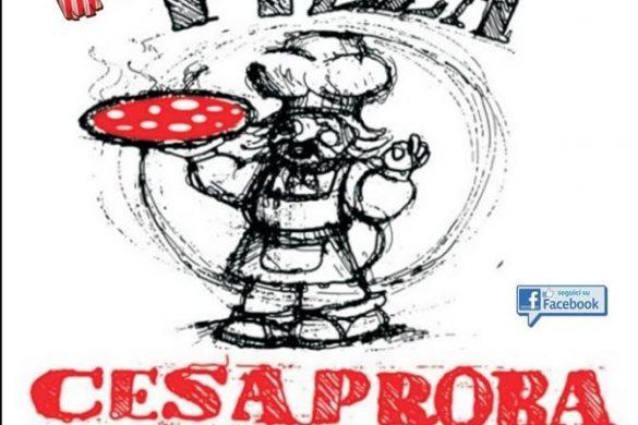 Sagra-della-Pizza-Cesaproba-AQ