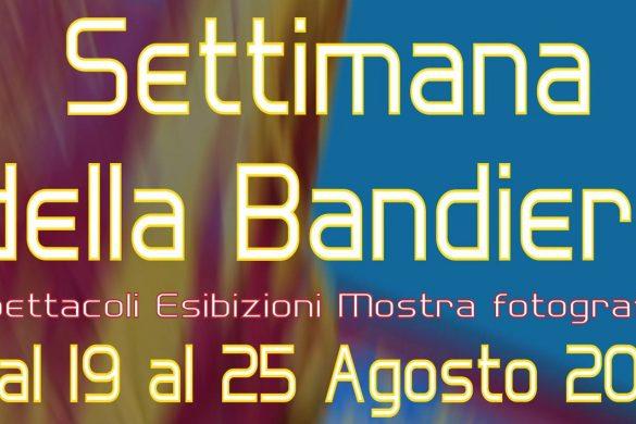 Settimana-della-Bandiera-Lanciano-CH-Eventi-per-famiglie-Abruzzo