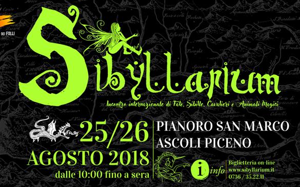 Sibyllarium-Ascoli-Piceno