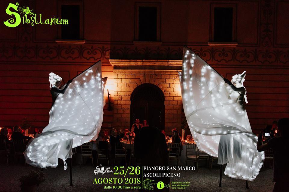 Sibyllatrium-Ascoli-Piceno