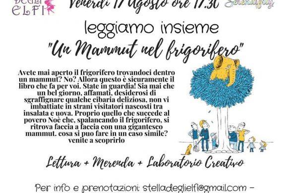 Stella-degli-Elfi-Coppito-AQ-Eventi-per-bambini-Abruzzo
