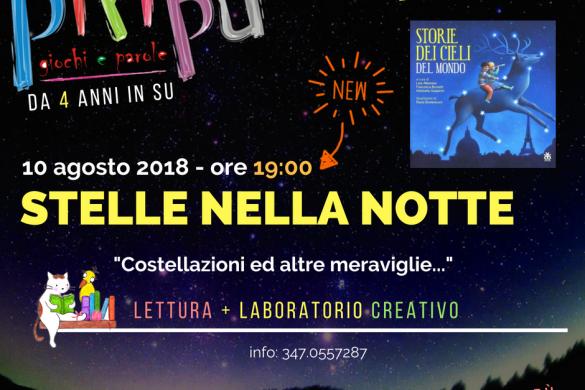Stelle-nella-Notte-Piripù-L-Aquila