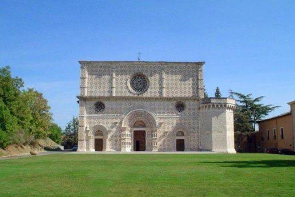 Tour-dei-Misteri-L-Aquila