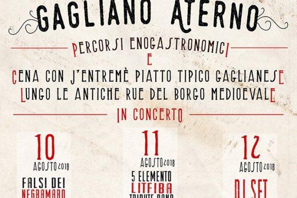 Vinincantina-Gagliano-Aterno-AQ