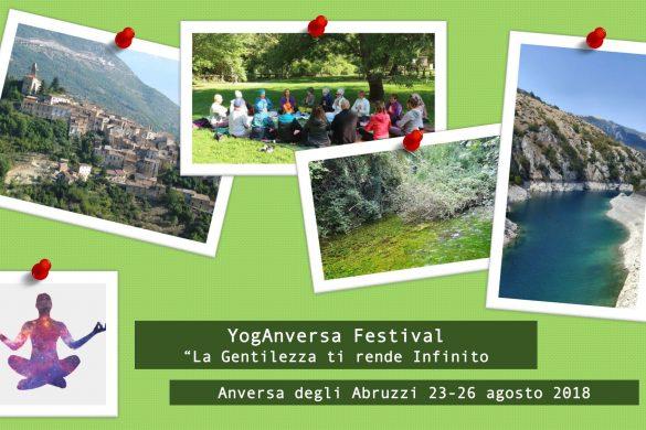 YogAnversa-Festival-Anversa-degli-Abruzzi-AQ