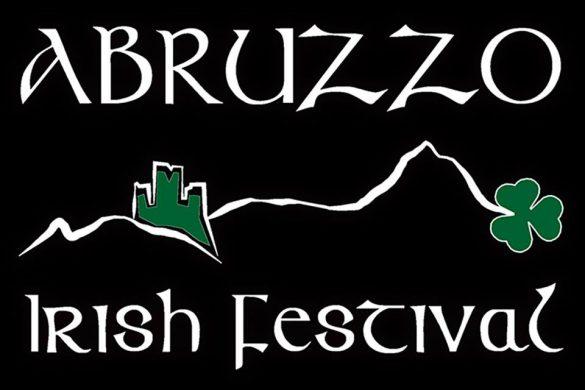 Abruzzo-Irish-Festival-Notaresco-TE-Feste-e-Sagre-in-Abruzzo
