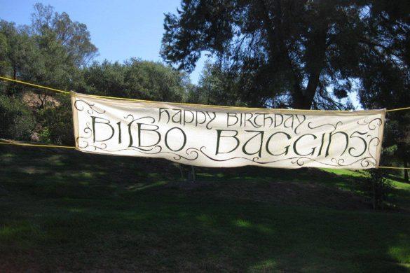 Buon-compleanno-Bilbo-Baggins-Bucchianio-CH- Eventi per famiglie Abruzzo