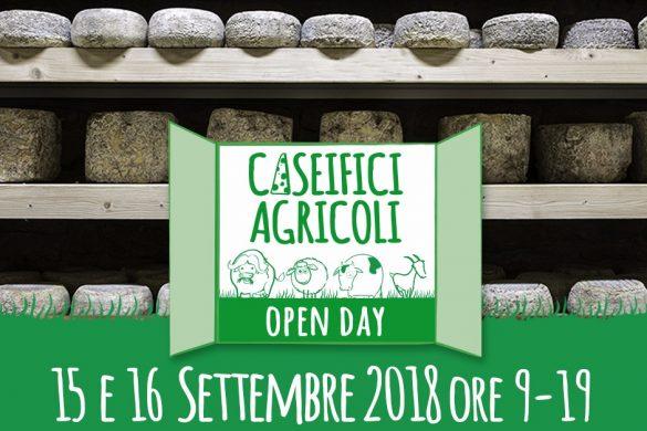 Caseifici-Agricoli-La-Bottegaccia-Spica-Andrea-Pescocostanzo-AQ-Eventi per famiglie L'Aquila
