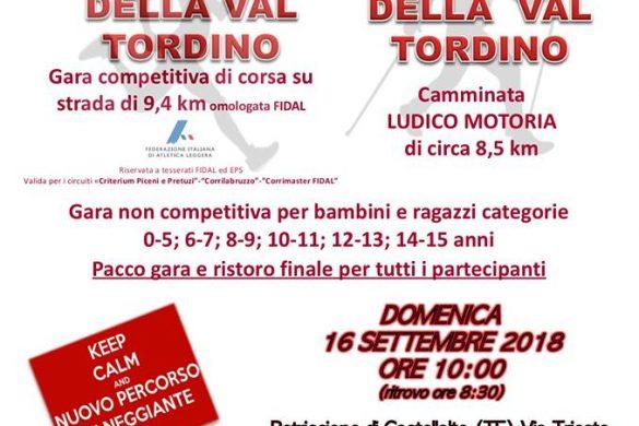 Maratonina-e-Camminata-della-Val-Tordino-Petriccione-Castellalto-TE-Eventi-per-famiglie-Teramo
