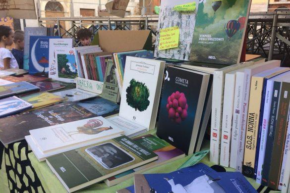 Mit-Mercato-Itinerante-della-Terra-Pineto-TE- Eventi per bambini Teramo
