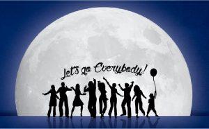 Notte-Bianca-a-Chieti-Scalo-Eventi-per-famiglie-Chieti