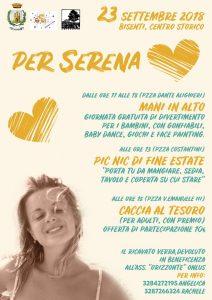 Per-Serena-Emozioni-a-Pois-Bisenti-TE- Eventi per bambini Teramo