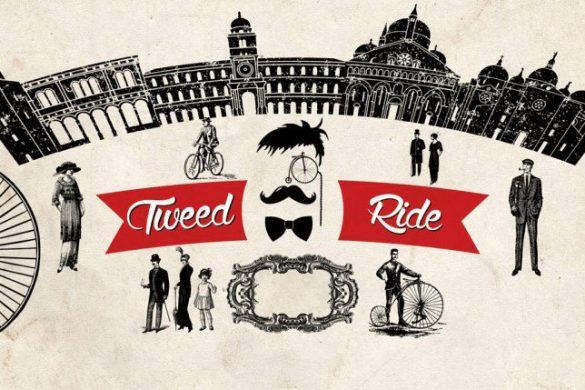 Tweed-Ride-Italia-Toru-2018-Pescara-Eventi-per-famiglie-Pescara