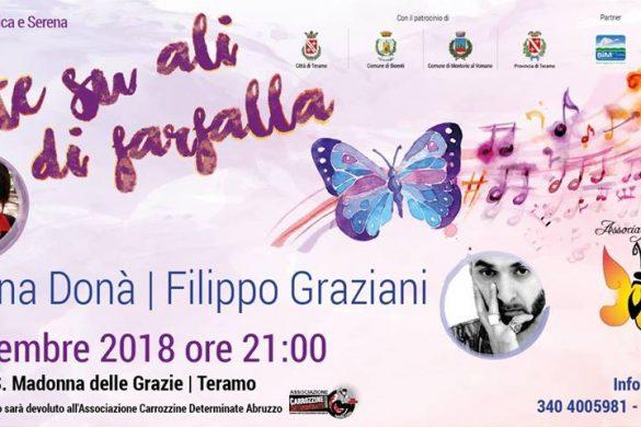note-su-ali-di-farfalla-Teramo-Eventi per famiglie Abruzzo
