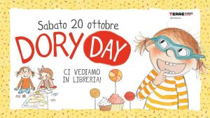 Dory-Day-La-Scatola-Gialla-Alba-Adriatica-TE- Eventi per bambini Teramo
