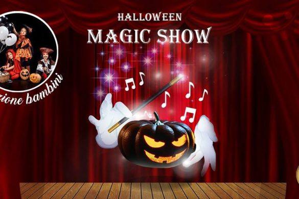 Festa-Halloween-Davy-Jones-Pescara- Halloween 2018 per bambini in Abruzzo