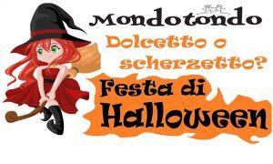 Festa-Halloween-Mondotondo-SantEgidio-alla-Vibrata-TE- Halloween 2018 per bambini in Abruzzo