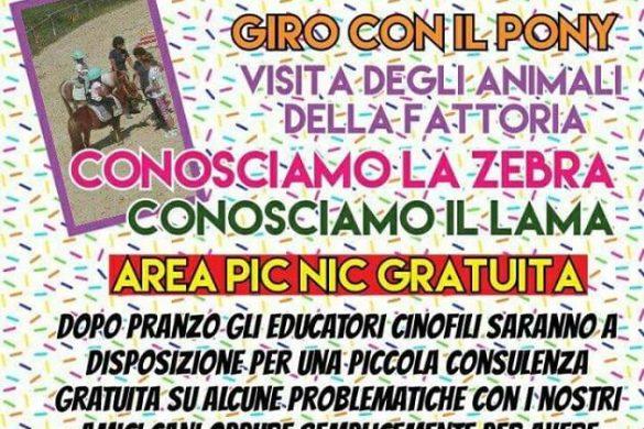 Giornata-in-Fattoria-LArcobaleno-ASD-Pianella-PE-Eventi-per-bambini-Pescara