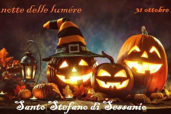 La-Notte-de-la-Lumere-Gira-e-Rigira-Santo-Stefano-di-Sessanio-AQ - Halloween 2018 per bambini in Abruzzo