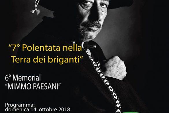 Polenteta-nella-Terra-dei-Briganti-Pagliaroli-TE-Feste-dautunno-in-Abruzzo