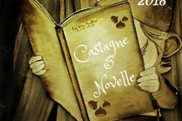 Castagne-e-Novelle-Spoltore- Eventi per bambini Pescara