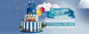 Compleanno-Centro-Universo-Silvi-Marina-TE- Eventi per bambini Teramo