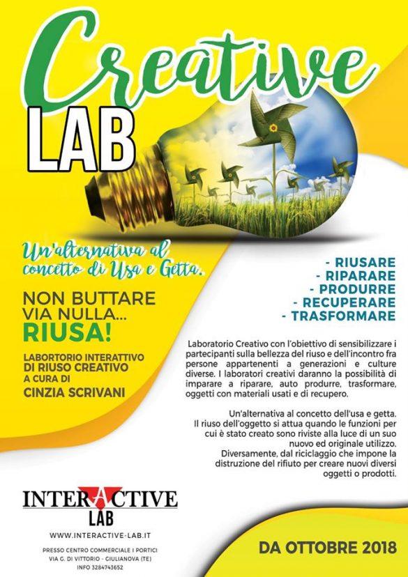Creative-Lab-Interactive-Lab-Giulianova-Teramo