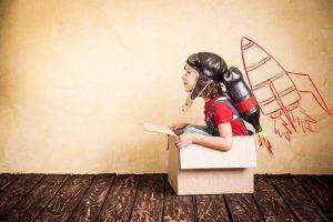 Domenica-a-teatro-con-mamma-e-papà-Teatro-Comunale- Eventi per bambini Teramo