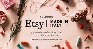 Etsy-Made-in-Italy-LAquila- Cosa fare a Natale con i bambini a Natale in Abruzzo