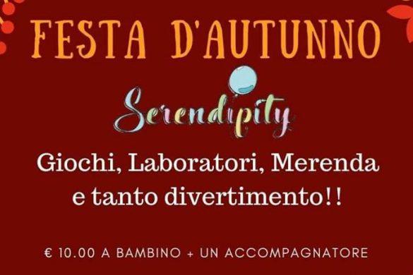 Festa-dautunno-LAquila- Eventi per bambini L'Aquila