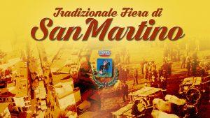 Festa-di-San-Martino-Nereto- Feste d'autunno in Abruzzo