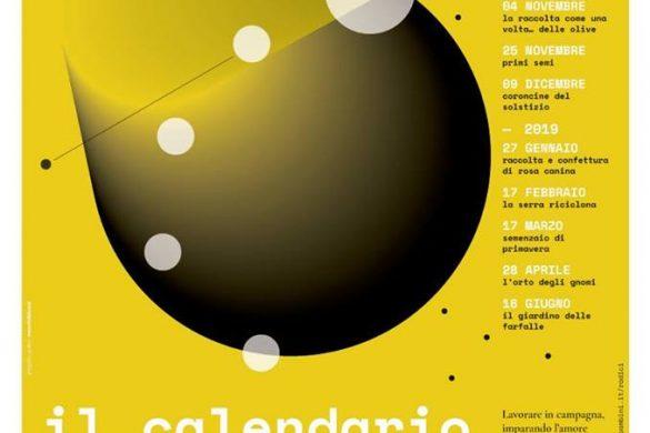 Il-Calendario-del-Contadino-Il-Borgo-degli-Gnomi-Varano-TE- Eventi per bambini Teramo