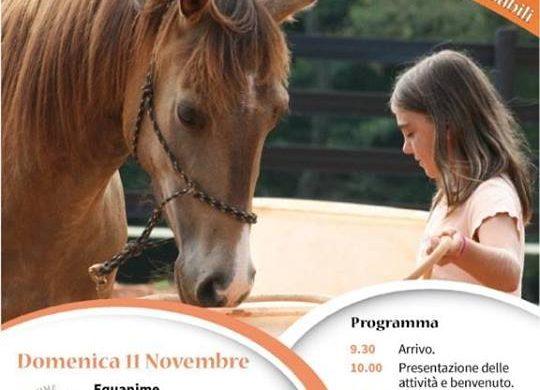 Includiamoci-Equanime-Roseto-degli-Abruzzi-TE- Eventi per bambini Teramo