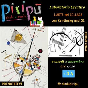 Laboratorio-Creativo-Piripù-AQ-Eventi-per-bambini-LAquila