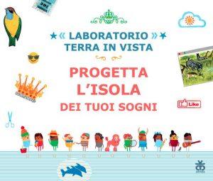 Laboratorio-La-Scatola-Gialla-Libreria-Alba-Adriatica-TE- Eventi per bambini Teramo