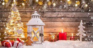 Laboratorio-di-Natale-AgriHobby-Pescara- Cosa fare a Natale con i bambini in Abruzzo