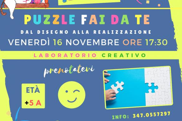 Laboratorio-per-bambini-Piripu-LAquila- Eventi per bambini L'Aquila