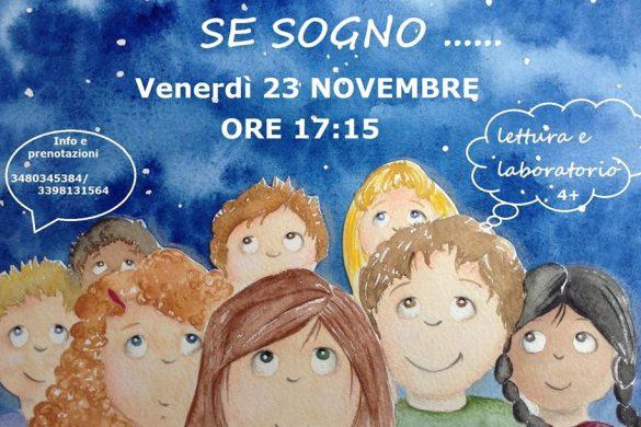 Letture-e-laboratorio-Scatola-Gialla-Alba-Adriatica- Eventi per bambini Teramo