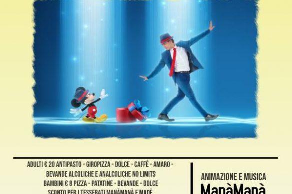 Me-Contro-TE-ManaMana-LAquila- Eventi per bambini L'Aquila