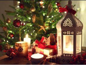 Mercatino-di-Natale-Montesivlano-Pescara- Cosa fare a Natale con i bambini in Abruzzo