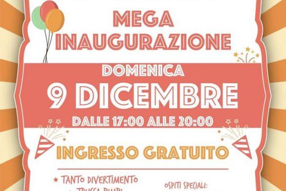 Il-Gatto-e-la-Volpe-Pescara - Eventi per bambini in Abruzzo weekend 7 - 9 dicembre