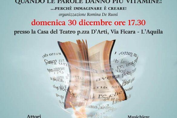 Il-Succo-delle-Favole-L'Aquila - Eventi per bambini in Abruzzo