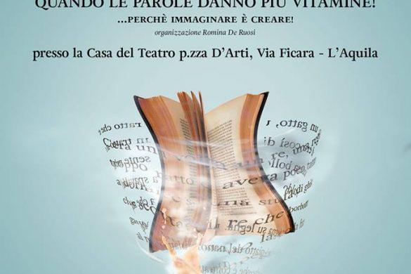 Il-succo-delle-favole-i-Guastafeste-LAquila - Eventi per famiglie con bambini in Abruzzo