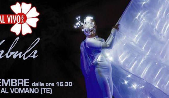 In-Fabula-Montorio-al-Vomano-Teramo - Eventi per famiglie con bambini in Abruzzo