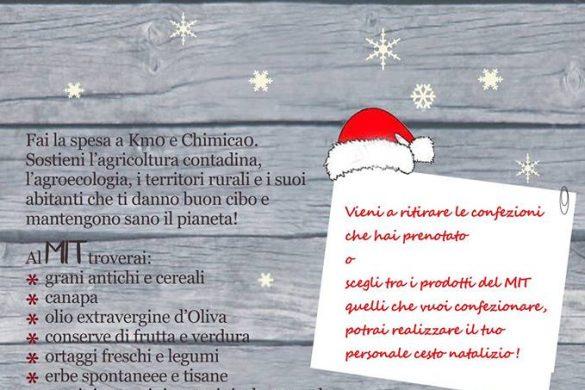 Mit-Mercatino-itinerante-della-Terra-Pineto - Eventi per bambini in Abruzzo