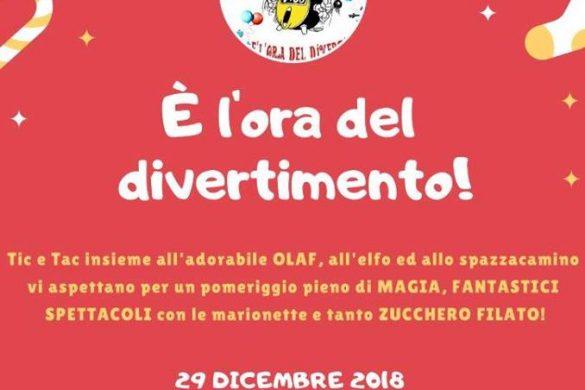 Spettacoli-per-bambini-San-Salvo-Chieti
