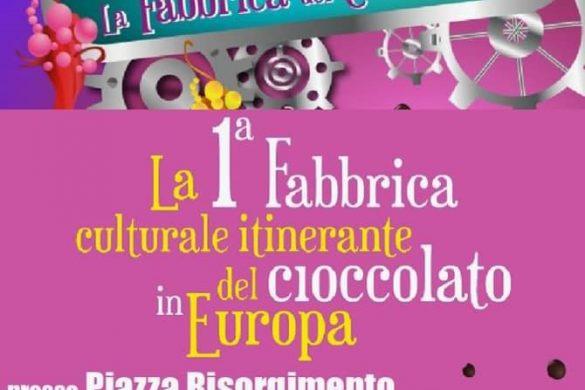 Cioko-School-Avezzano-LAquila