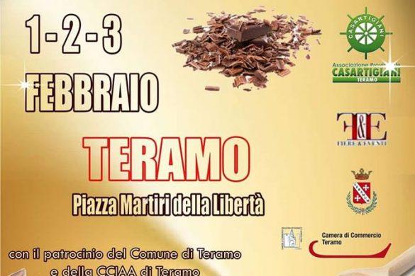 Festival-del-Cioccolato-Teramo