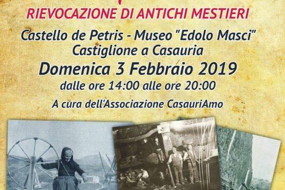 Il-Museo-prende-Vita-Castello-de-Petris-Museo-Edolo-Masci-Castiglione-a-Casauria-Pescara