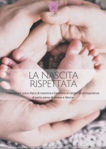 Juno Maternità Centro Materno Infantile di Pescara